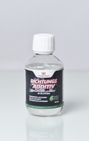 TRIBORON DICHTINGS ADDITIEF 180ML