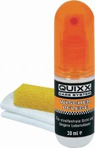 WIPER BLADE CLEAN & CARE